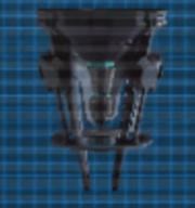Drill hologram