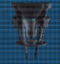 File:Drill hologram.png