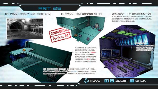 Datei:Main Sector art.jpg