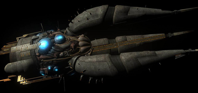 File:Space Pirate Battleship.png