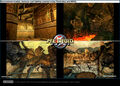Thumbnail for version as of 06:34, May 13, 2012