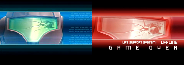 Файл:MP1GameOver.png