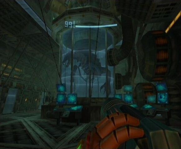 File:Biohazard Containment.jpg