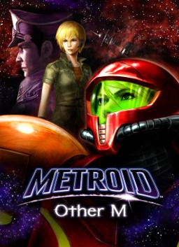 File:Samus Metroid Other M.png