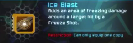 File:Ice Blast.png