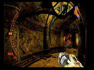 Metroid Prime beta arm cannon.jpg