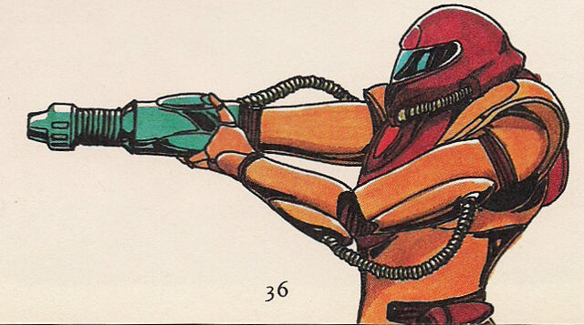 File:Samus artwork 28.jpg