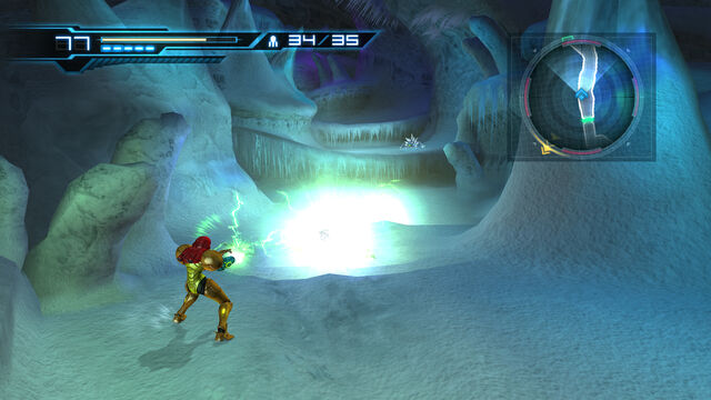 File:Plasma Beam enemy shot Cryosphere HD.jpg