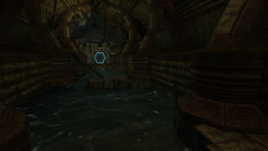 Deep Chozo Ruins Screenshot (11)