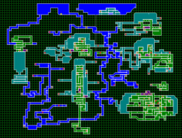 File:AM2R map.png