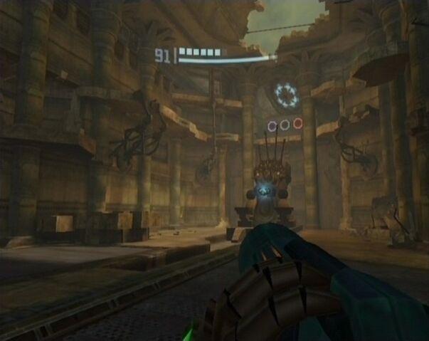 File:Hall of the Elders.jpg