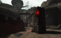 Thumbnail for version as of 16:18, June 24, 2014
