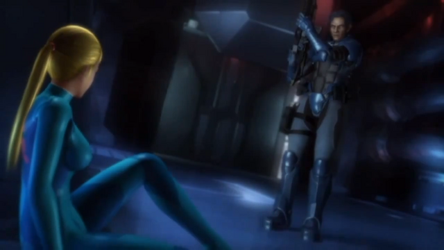 File:Zero Suit Samus and Adam.png
