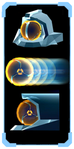 File:Spinner scanpic.png