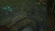 Far Tallon Overworld Screenshot (5)