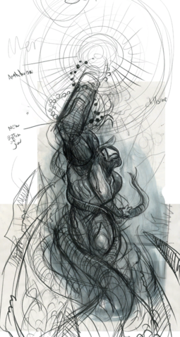 File:Samus tentacle sketch1.png