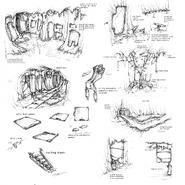 Envir sketches10