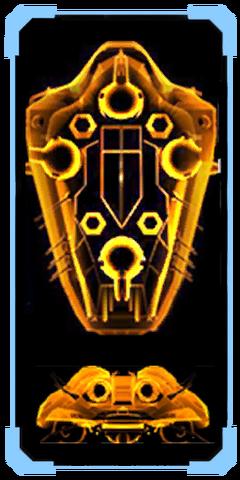 File:Gunship scanpic 2.png