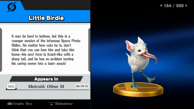 File:Little Birdie trophy.png