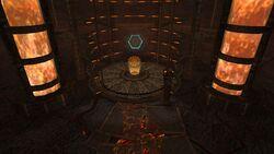 Magmoor Screenshot HD (2).jpg