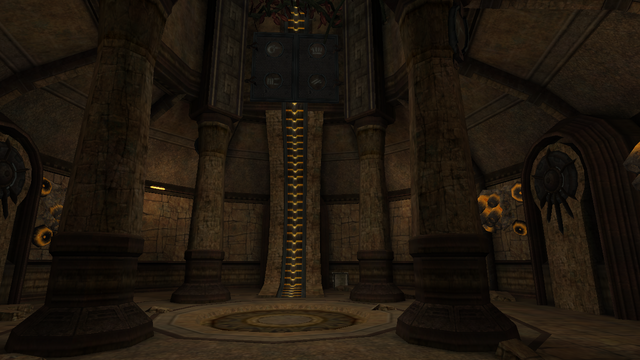 File:Deep Chozo Ruins Screenshot (10).png