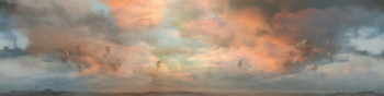 Bryyo Cliffside Sky.png
