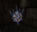 Agon Bearerpod