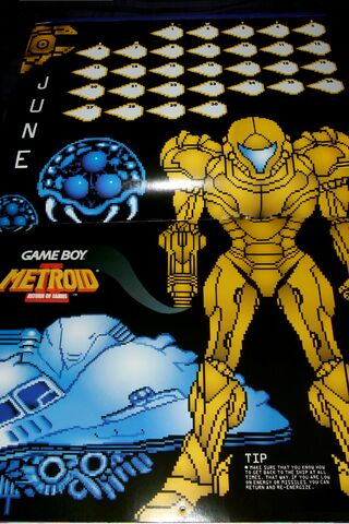 File:M2 Nintendo1993Calendar-06-vgo.jpg