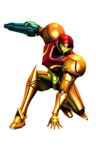 Fichier:Transparent samus other m.png