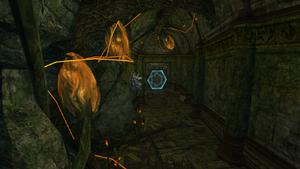 Tallon Overworld Screenshot 4