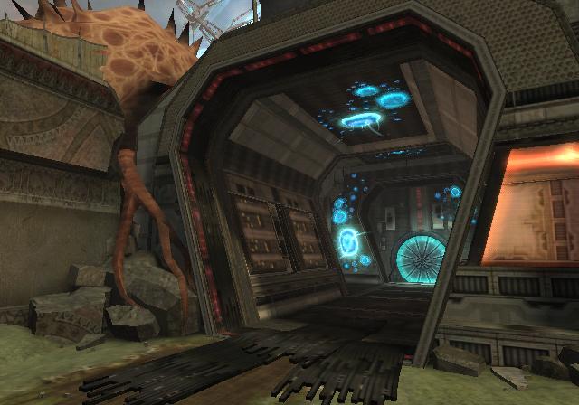 File:Ben Sprout render bryyo jungle generator hall north 2.jpg