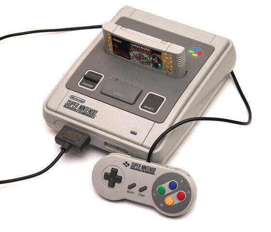 File:SNES 800.jpg