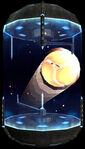 Boost ball metroid prime 3