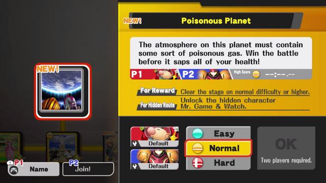 File:Poisonous Planet.png