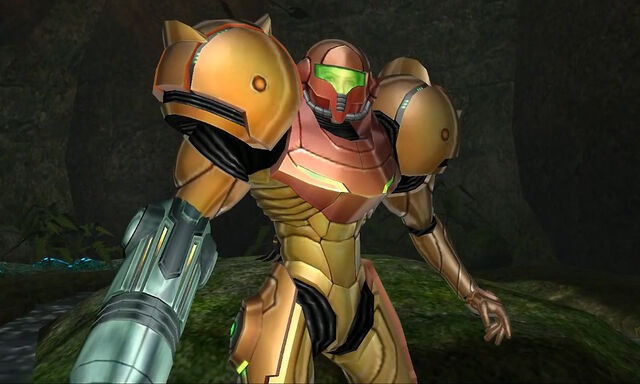 File:Samus in alcove dolphin hd.jpg