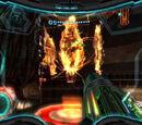 Leviathan Access Portal