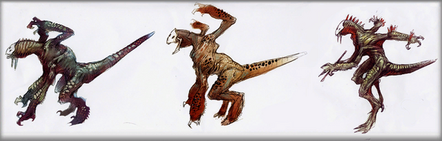 Файл:Reptilicus art.png