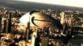 Thumbnail for version as of 17:46, September 5, 2010