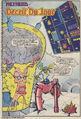 Thumbnail for version as of 00:41, September 3, 2008