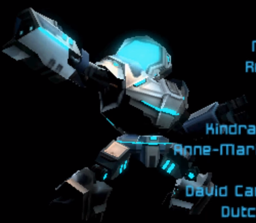File:Federation Force credits MPFF 8.png