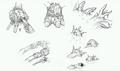 Thumbnail for version as of 09:29, September 14, 2013