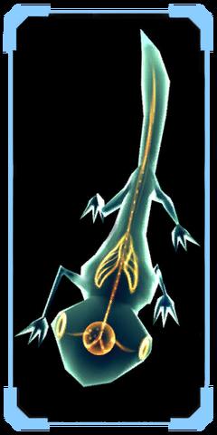 File:Lumigek scan image.png