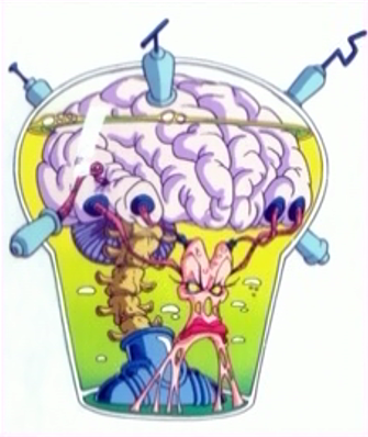 File:The Forces of Chaos - Mother Brain 8.png