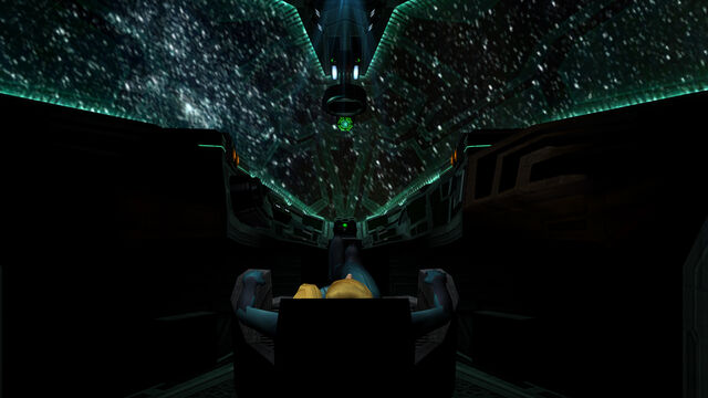 File:Gunship Interior HD.jpg
