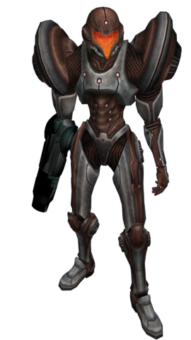 File:Samus Dark Suit.png