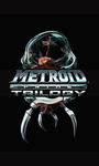 Todd Keller original MPT 'heavy metal' cover