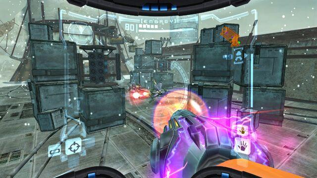 File:Control Tower Battle.jpg