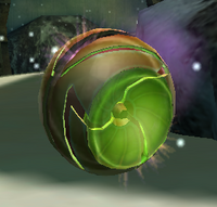 Spider ball item form.png