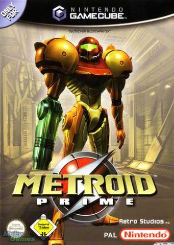 Файл:Db4ebb910911454501ddf22f4b435054-Metroid Prime.jpg
