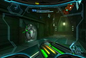 File:GF White Blast Shield.jpg